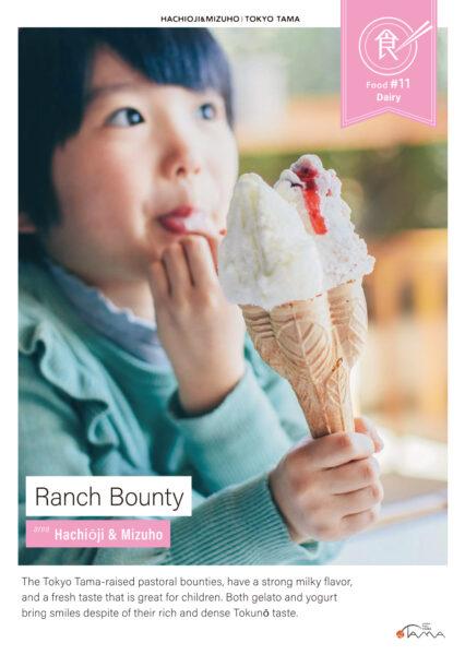 Ranch Bounty